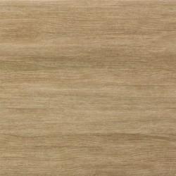 P-Ilma Brown 450x450
