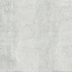 Gres Roca Grey 60X60