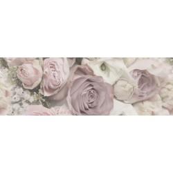 Glamour Flower A 25X75