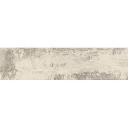 Modern Wood Pearl 15,5x62