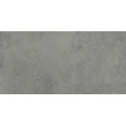 Candy Gptu 1202 Grey 59,8X119,8 G.1