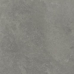 Candy Gptu 802 Grey 79,8X79,8 G.1