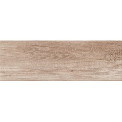 Forest Soul Beige 20X60 G.1