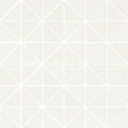 Good Look Mosaic Triangle Mix 29X29 G.1