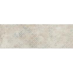 Calm Colors Cream Carpet Matt 39,8X119,8 G.1
