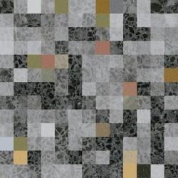 Granella Grafito 20X20