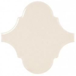 Alhambra Cream 12X12Cur G1 Eq 21936