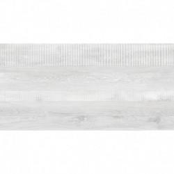 Belsize Blanco 60X120