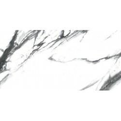 Oikos Black 120X60 Poler