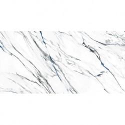 Oikos Blue 120X60 Poler