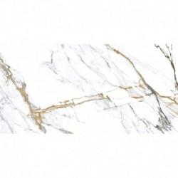 Oikos Gold 120X60 Poler