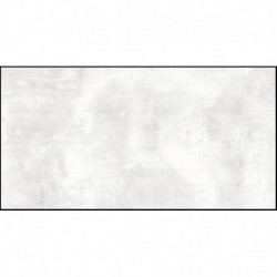 Manhatan Bianco 60X120 Sug. Lapp.
