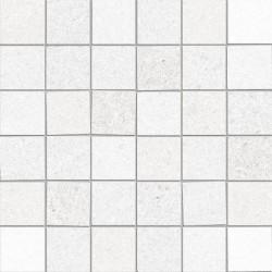 Dayde-R Blanco 20X20 4Faa