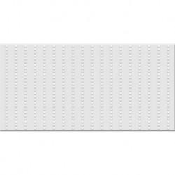 Fatracci Blanco 10X20 3Q9M