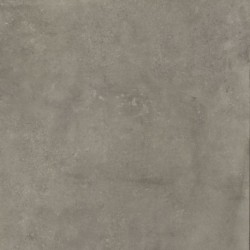 Downtown Taupe (Out) 33,3X33,3