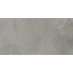 Pure Grey 31X62