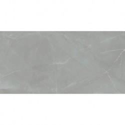 Pietra Soft Grey Satinato Ret. 59X118