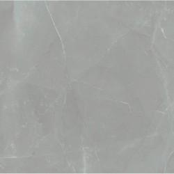 Pietra Soft Grey Satinato Ret. 59X59