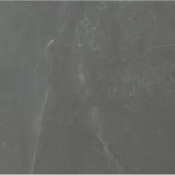 Pietra Grey Satinato Rett. 59X59
