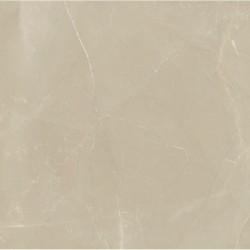 Pietra Cream Satinato Rett. 59X59