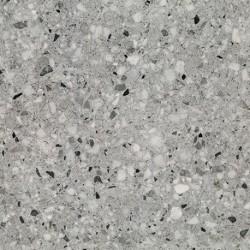 Macchia Graphite Mat 59,8X59,8