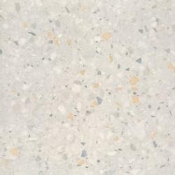 Macchia Beige Mat 59,8X59,8