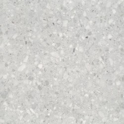Macchia Grey Mat 59,8X59,8