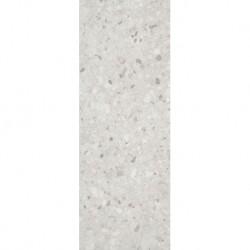 Macchia Grey 32,8X89,8