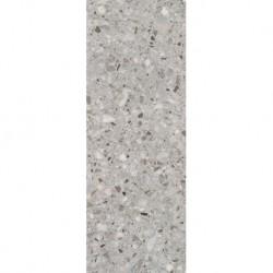 Macchia Graphite 32,8X89,8