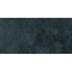 Torano Anthrazite Mat 119,8X59,8