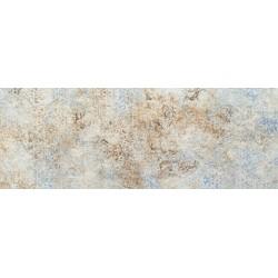 PS-Interval carpet 328x898