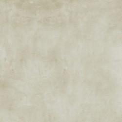 Macro Bianco 600X600