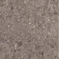 Granddust Umbra Gres Szkl. Rekt. Poler 59,8X59,8