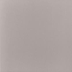 Abisso grey LAP 44,8x44,8 Gat.1