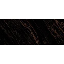 Larda black 29,8x74,8 Gat.1