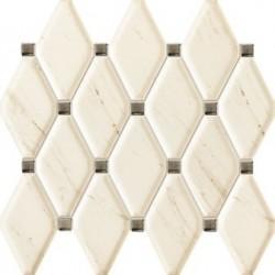 Mozaika Larda 1 29,8x27 Gat.1