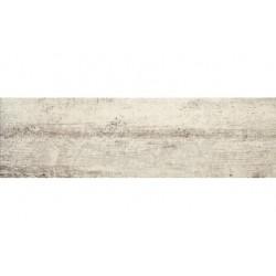 CELTIS dust 60x17,5