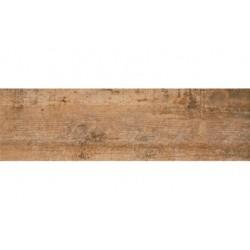 CELTIS honey 60x17,5