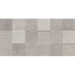 D-Blinds grey STR 1 298x598
