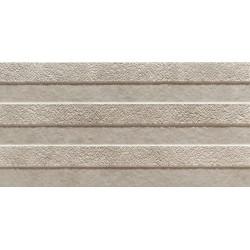 D-Blinds grey STR 2 298x598