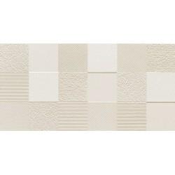 D-Blinds white STR 1 298x598