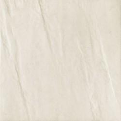 P-Blinds white STR 448x448