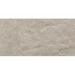 PS-Blinds grey STR 298x598