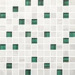 Laterizio Grys mozaika 29,8x29,8