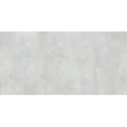 Apenino Bianco 120x60