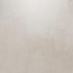 Tassero beige lappato 59,7x59,7