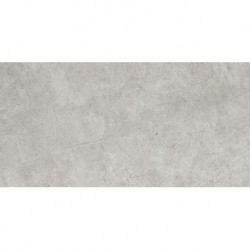 Aulla graphite STR 119,8x59,8