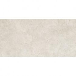Aulla grey STR 119,8x59,8