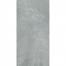 Epoxy Graphite POL 119,8x59,8