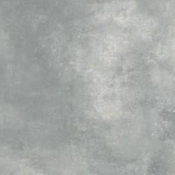 Epoxy Graphite POL 79,8x79,8
